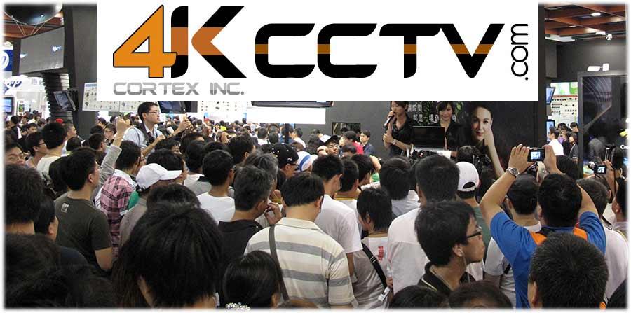 Trade-Show-4K